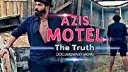 Азис - Molly & Motel (dj Bebo Full Trap Version)2k18