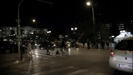 Panos Kalidis - Treli Idea - Official Video (hd)
