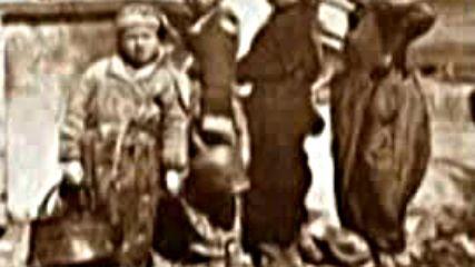 Венци Такев И Ибро Лолов Ходя сам