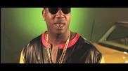 Gucci Mane feat. Migos - Dennis Rodman [unsigned Hype]