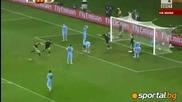 World Cup 2010 Уругвай - Германия 2:3