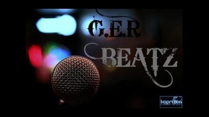 Страхотно изпълнение на G.e.r Beatz ... :)