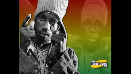 Sizzla - Give It To Them