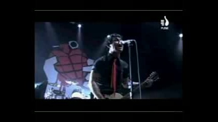 Green Day - Making Of American Idiot(pt.1)