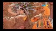 Малката булка епизод 1150-51 Сватбата на Ананди и Шив