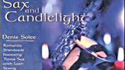Denis Solee - Stardust - Hoagy Carmichael, Michell Parish