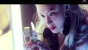 Бг Превод! Hyoyeon - Mystery Mv