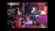 Орлин Горанов - Светът Е За Двама 31.12.07