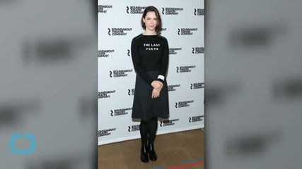 New Film 'Tumbledown' to Premier at Tribeca 2015