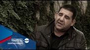 В Разследване на 13 март очаквайте: Осъденият за жп катастрофата в Калояновец проговаря пред Нова