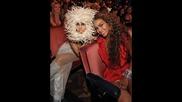 ! ! - Beyonce ft. Lady Gaga - Tellephone - !