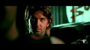 Crazy Kiya Re - Full song in Hd - Dhoom 2 - Youtube
