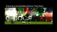 Euro 2008 - Mkbcc5