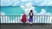 [sugoifansubs] Fairy Tail - 111bg sub