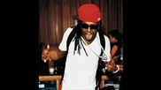 Drake Ft Lil Wayne - Ransom New Exclusive