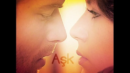 Ask i Memnu [ h ] * Забраненият плод , , - Любимата ми мелодия..*