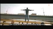 2013 Жестока Балада! - Панос Калидис - Още една рана