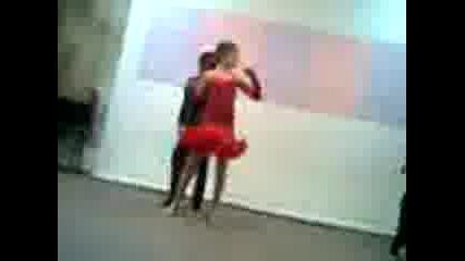танц4