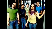 flyleaf - fully allive