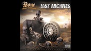 Bizzy Bone Feat 2pac & Sylk E. Fine - Thug Luv (original)