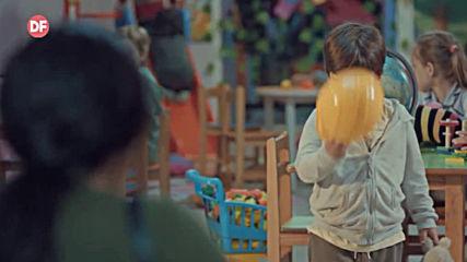 """Премиерният сериал """"Една жена"""" от 22.30 ч. от 3 февруари по DIEMA FAMILY"""