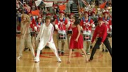 Hsm 1 The Best Movie Ever