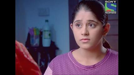 Amita Ka Amit - Episode 1 - 14th Jaunary 2013