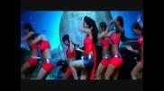 Ishq Mein Bollywood Mix