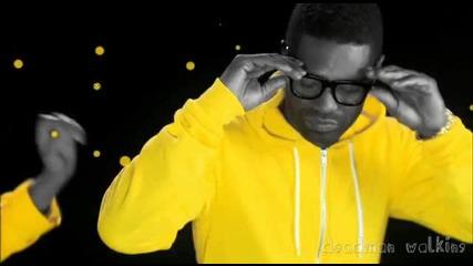 ( Xclusive! ) Gucci Mane - Lemonade ( Високо качество )