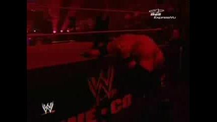 [специални™] Kane The Big Red Machine