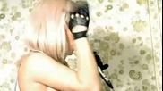 Lady Gaga - Just Dance ft. Colby Odonis ( Супер Високо Качество) + Превод