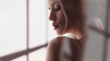 Vocal & Bass! ᴅᴡɪɴ - ᴄɪɢᴀʀᴇᴛᴛᴇ (Видео Едит)