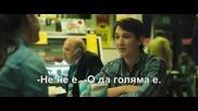 Whiplash - Камшичен удар (2014) Цял Филм Бг Субтитри