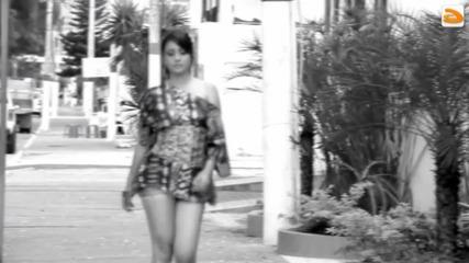 Ygia Hector - Mi