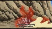 Naruto Shippuuden 143 [бг суб]