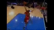 2007 Nba Dunk Contest