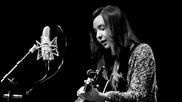 Maddi Jane • Пълно Небе със Звезди • Sing-a Sky Full Of Stars (official Music Video)