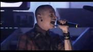 Linkin Park говорят за албумa - A Thousand Suns