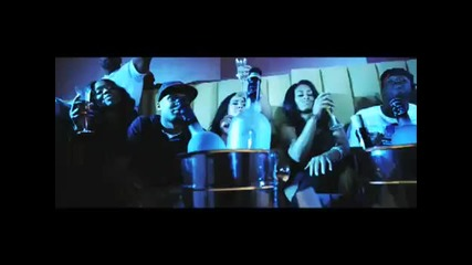 Tony Yayo Feat. 50 Cent_ Shawty Lo & Kidd Kidd - _haters_ Official Music Video