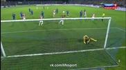 Хърватия 6:0 Азербайджан 13.10.2014