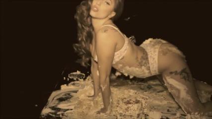 Terry Richardson Xx Lady Gaga 2