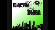 Kings of Tommorow - Finally Electrologic Remix