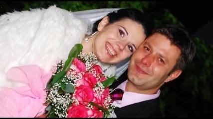Наталия и Николай - 02.05.2009