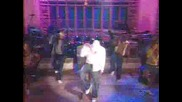 Usher - Yeah (live At Snl)