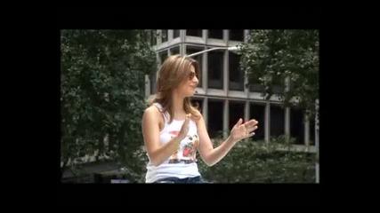 Сарит Хадад 2010