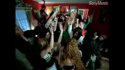 Zebrahead - Anthem