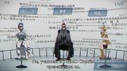 Sword Art Online Ii - 1 [bg subs][720p]