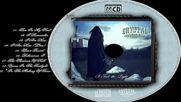 Crystal Neverland - Full Album 2015 (official video)