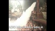 Radio Daisy
