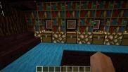 Minecraft-проекти Епизод 3